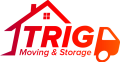 cropped-Trig_Movers_logo.png